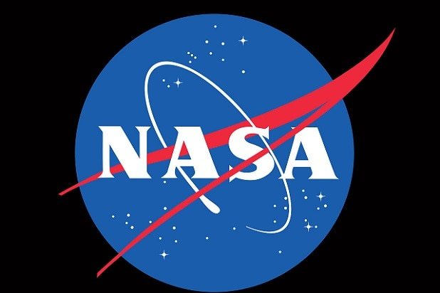 NASA's Job Listing for Planetary Protection Officer Draws Aww-some Response From 9-Year-Old