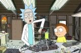 rick and morty Every Rick Ranked replacement rick