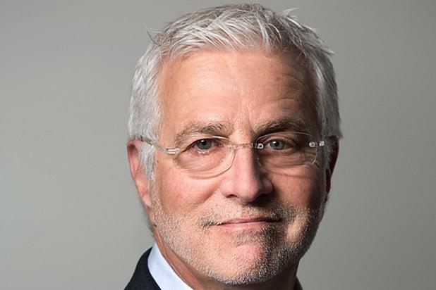 Rob Friedman