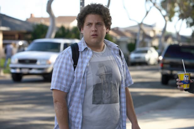 superbad seth jonah hill