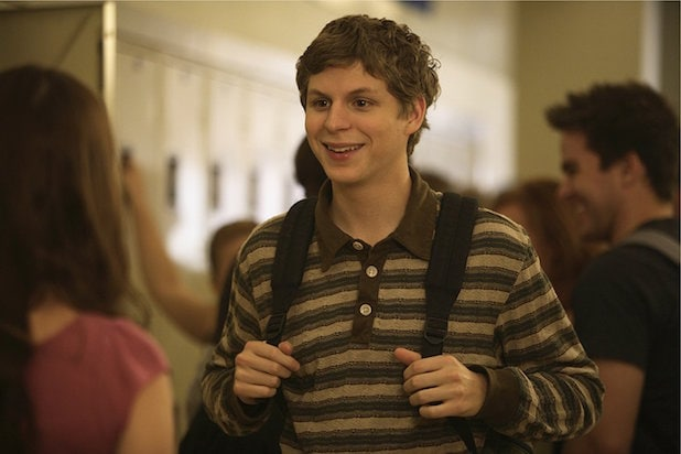 superbad evan michael cera