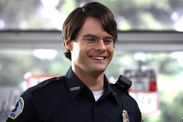 superbad officer slater