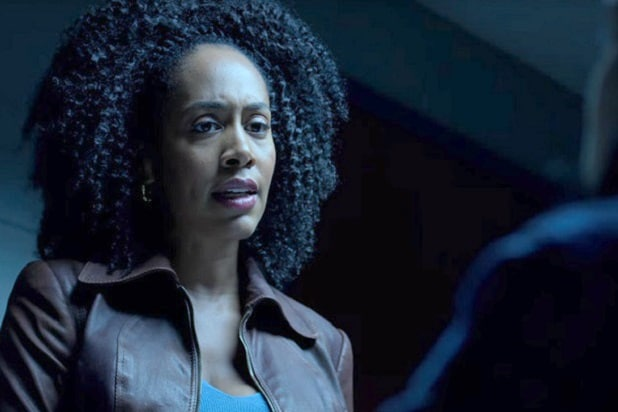 the defenders misty knight simone missick origin story