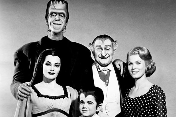 https://www.thewrap.com/wp-content/uploads/2017/08/the-munsters.jpg