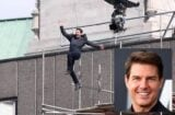 tom cruise mission impossible 6 stunt