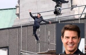 tom cruise mission: impossible 6 stunt