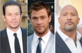 Top grossing actors 2017 Forbes