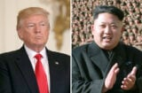 donald trump kim jong un north korea