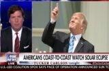 tucker carlson trump eclipse impressive