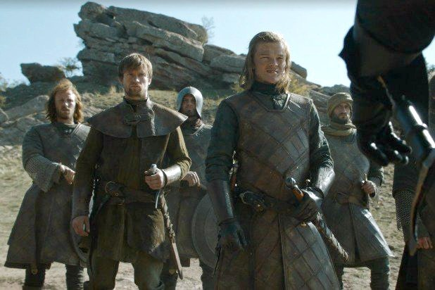young ned stark game of thrones hbo