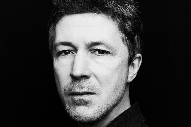 Game of Thrones' Aidan Gillen cast in Bohemian Rhapsody