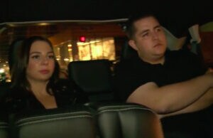 Anfisa and Jorge on '90 Day Fiance: Happily Ever After?'