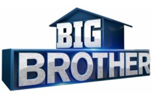 big brother cbs us logo