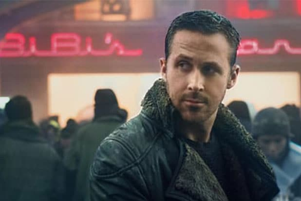 Blade Runner 2049 What Exactly Is The Blackout