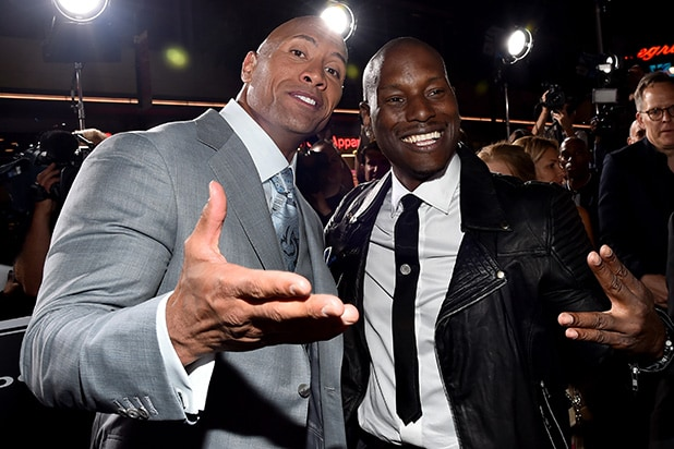 https://www.thewrap.com/wp-content/uploads/2017/09/Dwayne-Johnson-Tyrese.jpg