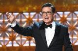 Stephen Colbert Emmys