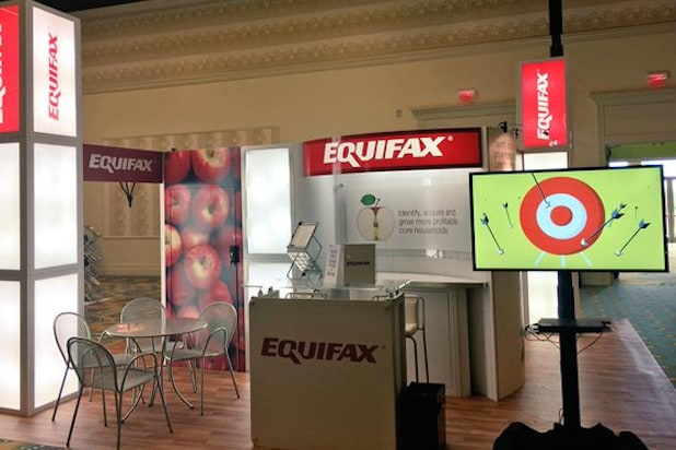 Equifax (EFX) Tanks 14% as Massive Data Breach News Surfaces