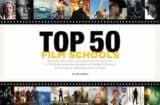Film School Ranking