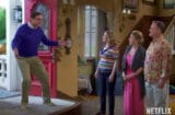 'Fuller House' Season 3 trailer