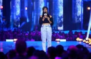 regina hall vh1 hip hop honor