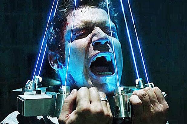 jigsaw carves up 1 6 million at thursday box office