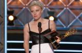 Kate McKinnon Emmys