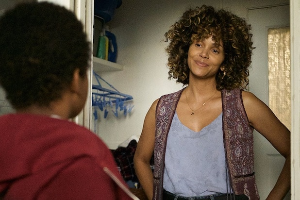 Kings' Film Review: Halle Berry Drama Gives a Female