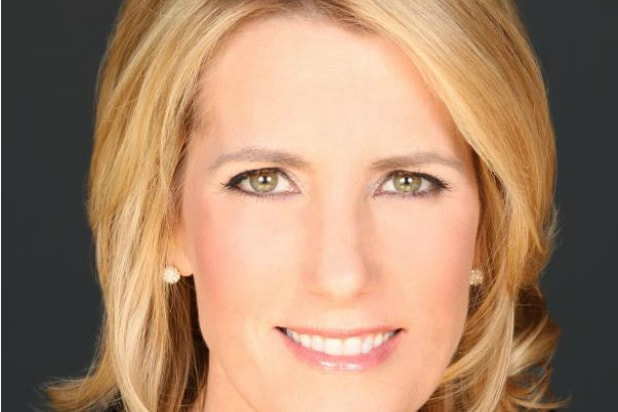 ingraham muslim This morning was not a good morning for laura ingraham laura ingraham: muslims should stop bitching and just assimilate already (or else.