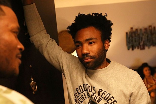 atlanta donald glover