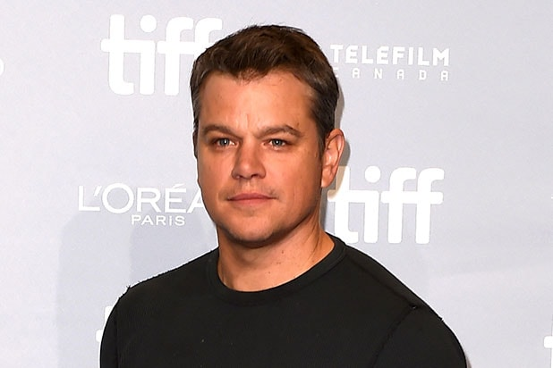 matt damon apologizes for comments about sexual harassment