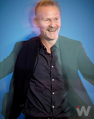 Morgan Spurlock Holy Chicken