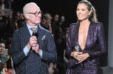 'Project Runway' Season 16 finale
