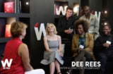 Mudbound Cast Dee Rees