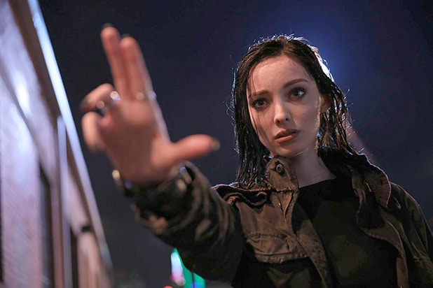 The Gifted Gets Season Two Renewal