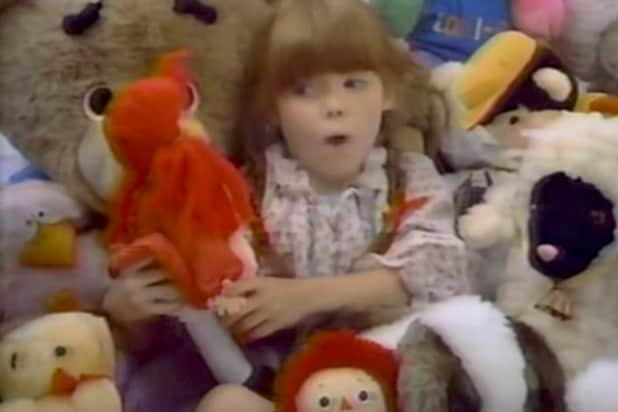 Have Toys R Us Feels Watch These Old Tv Ads Videos