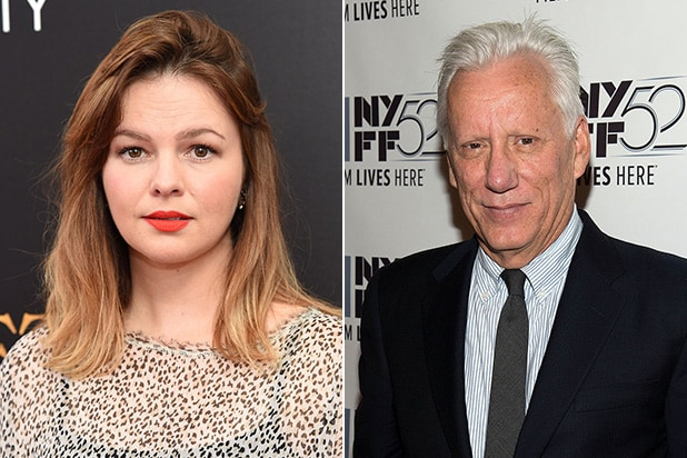amber-tamblyn-james-woods