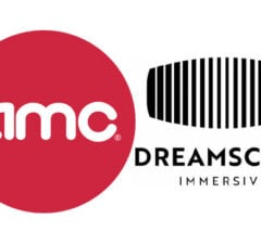 AMC Dreamscape Immersive