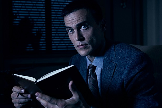 american horror story cult character ranked rudy vincent