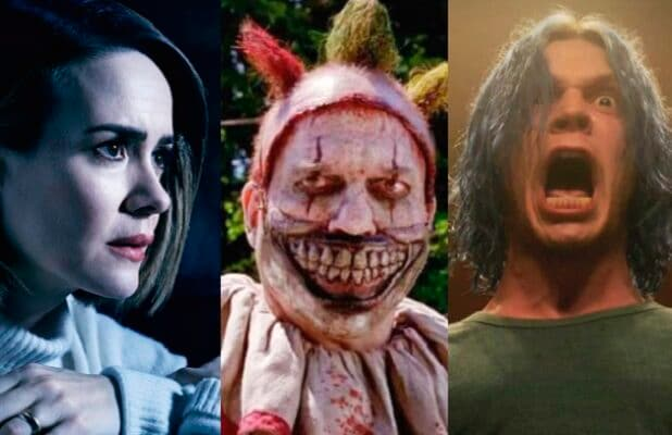 american horror story cult characters ranked