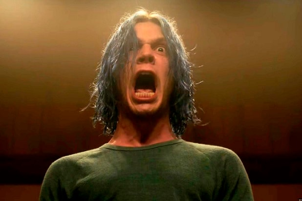 american horror story cult characters ranked kai anderson