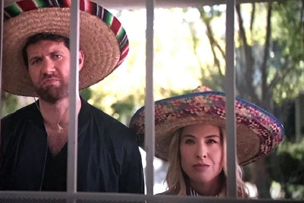 american horror story cult reactions sombreros