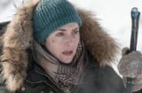 mountain between us Kate Winslet