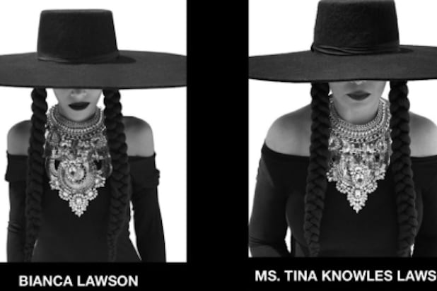 Beyonce Gets Birthday Formation Tribute From Family And Celebs