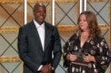 dave chappelle emmys 2017