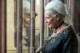 judi dench vijudi dench victoria and abdul