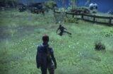 destiny 2 farm soccer