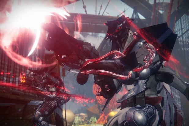 destiny rise of iron fallen siva