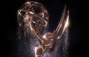 emmys 2017 how to stream online cbs