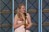 emmys elisabeth moss f-word best lead actress win