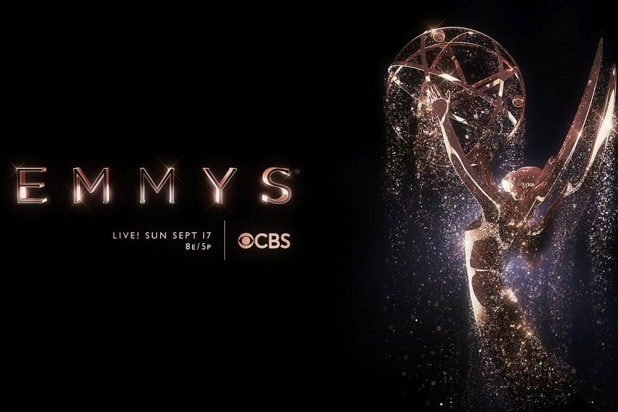 emmys 2017 how to stream red carpet online